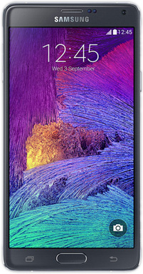 note4[1]