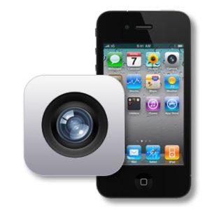 Iphone Doctors Mobile Repair