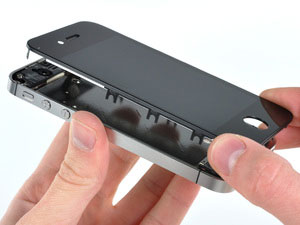 iphone4--screen-repair2