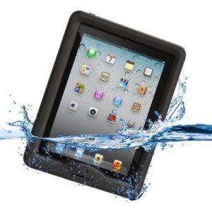 Apple-iPad-Mini-Water-Damage-Repair-Delhi