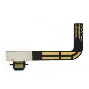 dock_connector_charging_port_flex_cable_for_ipad_401
