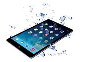 iPad-Air-Water-Damage-Repair-in-Gurgaon