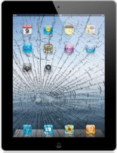 ipad-4screen-repair