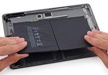 ipad-air-battery