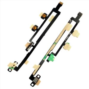 ipad-mini-volume-button-flex-cable-ribbon-ipadmini-repair-wapinteleshop-1311-07-WapInTeleshop2