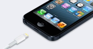 replace-iphone-5-charging-port