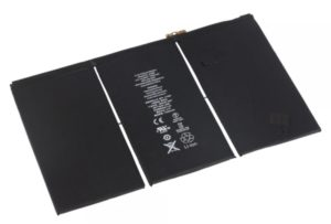 replacement-battery-for-ipad-4_1