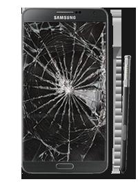 samsung-galaxy-note-3-glass-lcd-repair