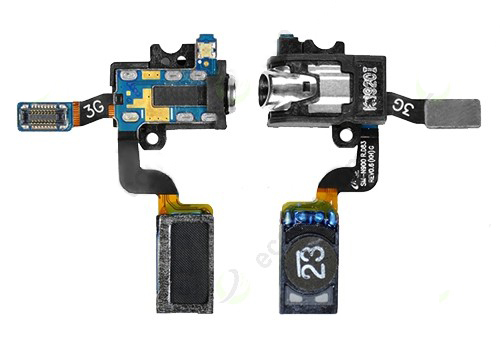 samsung-galaxy-note-3-n9005-audio-headphone-jack-speaker-flex-cable