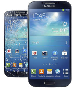 samsung-galaxy-s4-screen-repair-replacement-nyc
