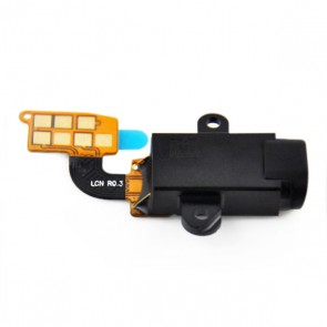 samsung_galaxy_s5_g900_earphone_jack_flex_cable_replacement_part_oem_1